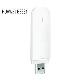 USB DCOM HUAWEI E3531 -Chuyên đổi IP- 21.6Mbps, Usb dcom 3g đổi ip