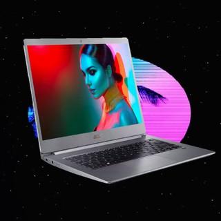 Laptop Acer Swift 5 SF514-53T-740R NX.H7KSV.002 14inch FHD_shop Phụ kiện điện tử giá rẻ