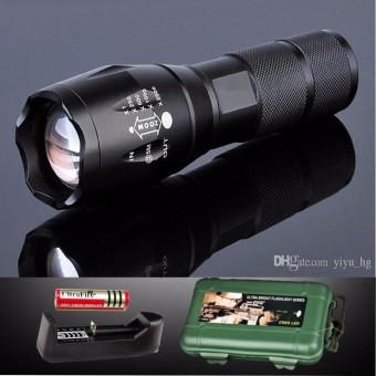 Đèn pin police T6 siêu sáng kèm ( sạc và pin sạc), giá rẻ nhất - BH 1 ĐỔI 1 - 14379101 , 1422313795 , 322_1422313795 , 95000 , Den-pin-police-T6-sieu-sang-kem-sac-va-pin-sac-gia-re-nhat-BH-1-DOI-1-322_1422313795 , shopee.vn , Đèn pin police T6 siêu sáng kèm ( sạc và pin sạc), giá rẻ nhất - BH 1 ĐỔI 1