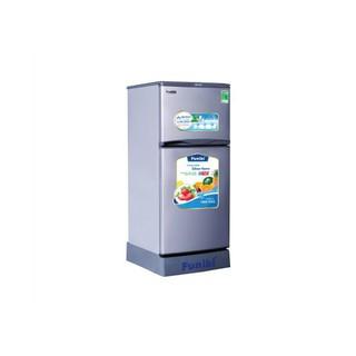 Tủ Lạnh Funiki Hòa Phát FR-125CI 125 lít (S)