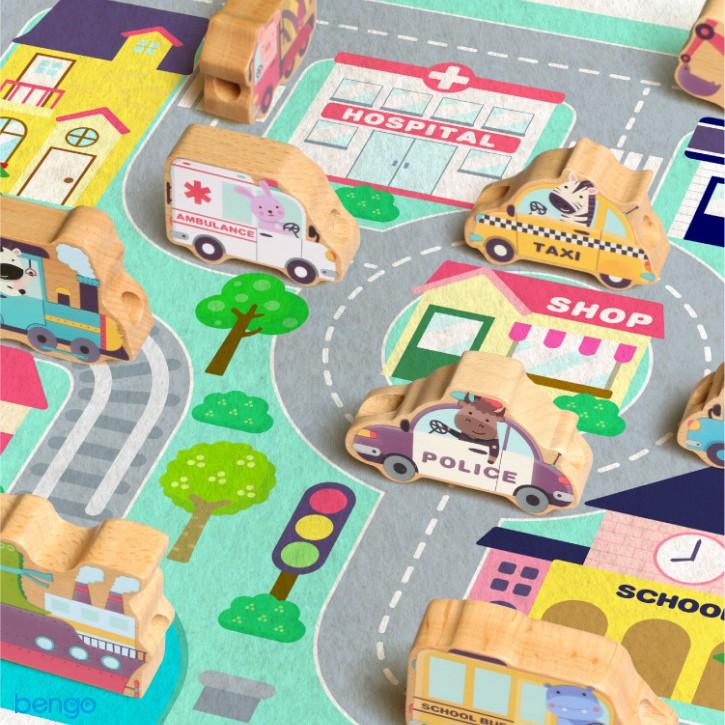 Đồ chơi phương tiện giao thông phát triển tư duy cho bé Goryeo Baby Hàn Quốc - 2493934 , 1067507491 , 322_1067507491 , 399000 , Do-choi-phuong-tien-giao-thong-phat-trien-tu-duy-cho-be-Goryeo-Baby-Han-Quoc-322_1067507491 , shopee.vn , Đồ chơi phương tiện giao thông phát triển tư duy cho bé Goryeo Baby Hàn Quốc