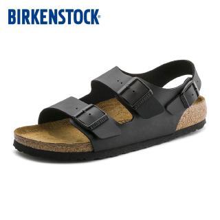 Giày Sandal Thời Trang Nam Nữ