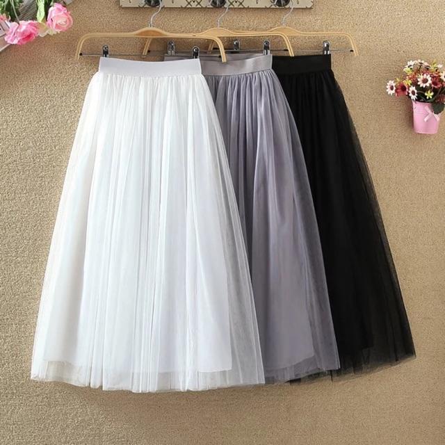 Chân váy ren bồng công chúa Quảng Châu ( kèm ảnh thật) - 3314938 , 1130554860 , 322_1130554860 , 160000 , Chan-vay-ren-bong-cong-chua-Quang-Chau-kem-anh-that-322_1130554860 , shopee.vn , Chân váy ren bồng công chúa Quảng Châu ( kèm ảnh thật)