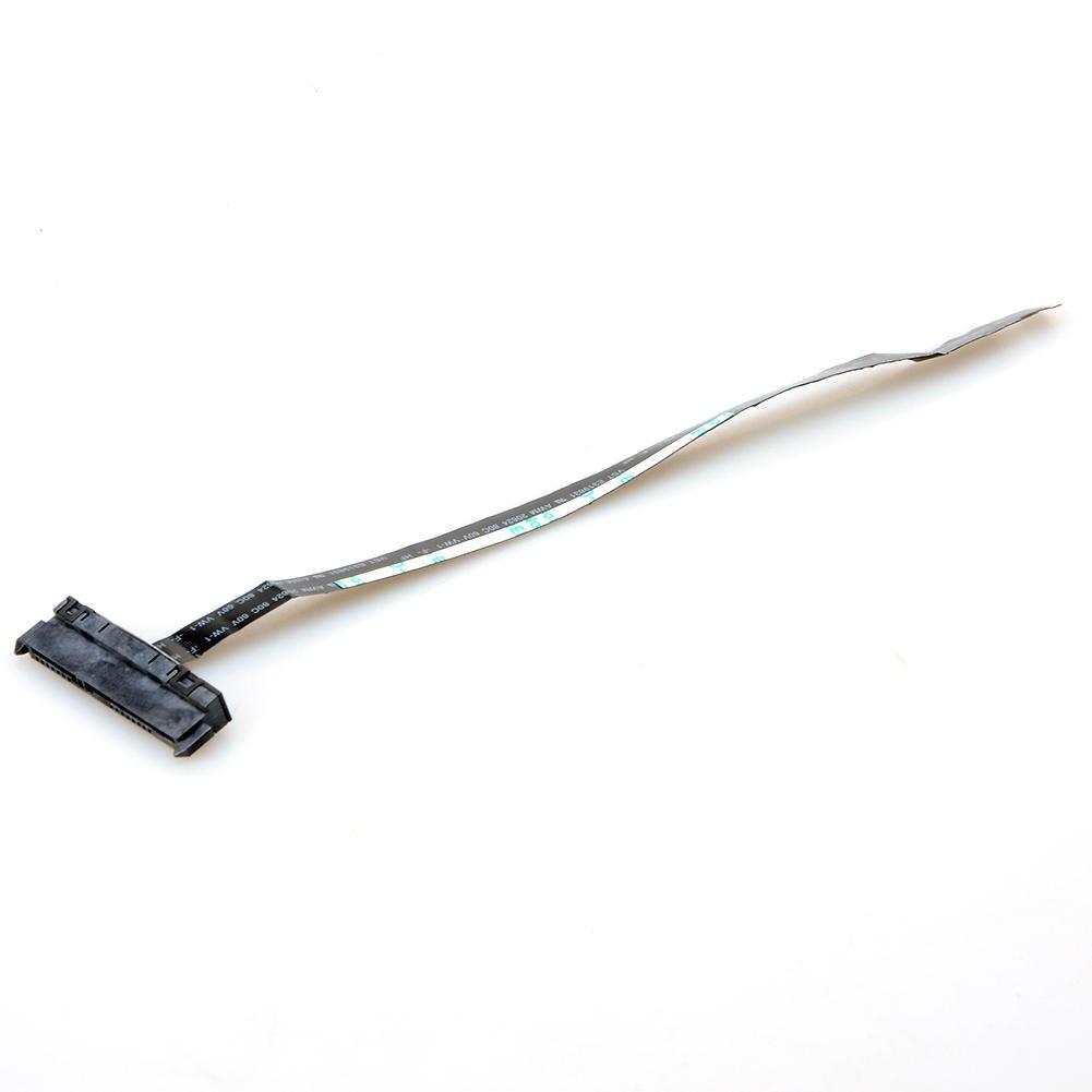 CÁP Ổ CỨNG HDD HP 17-J000 (10 PIN, 6017B0421501) dùng cho Envy 15-j000, 17-j000, Pavilion 14-ac000, 14-af000, 14-ba000