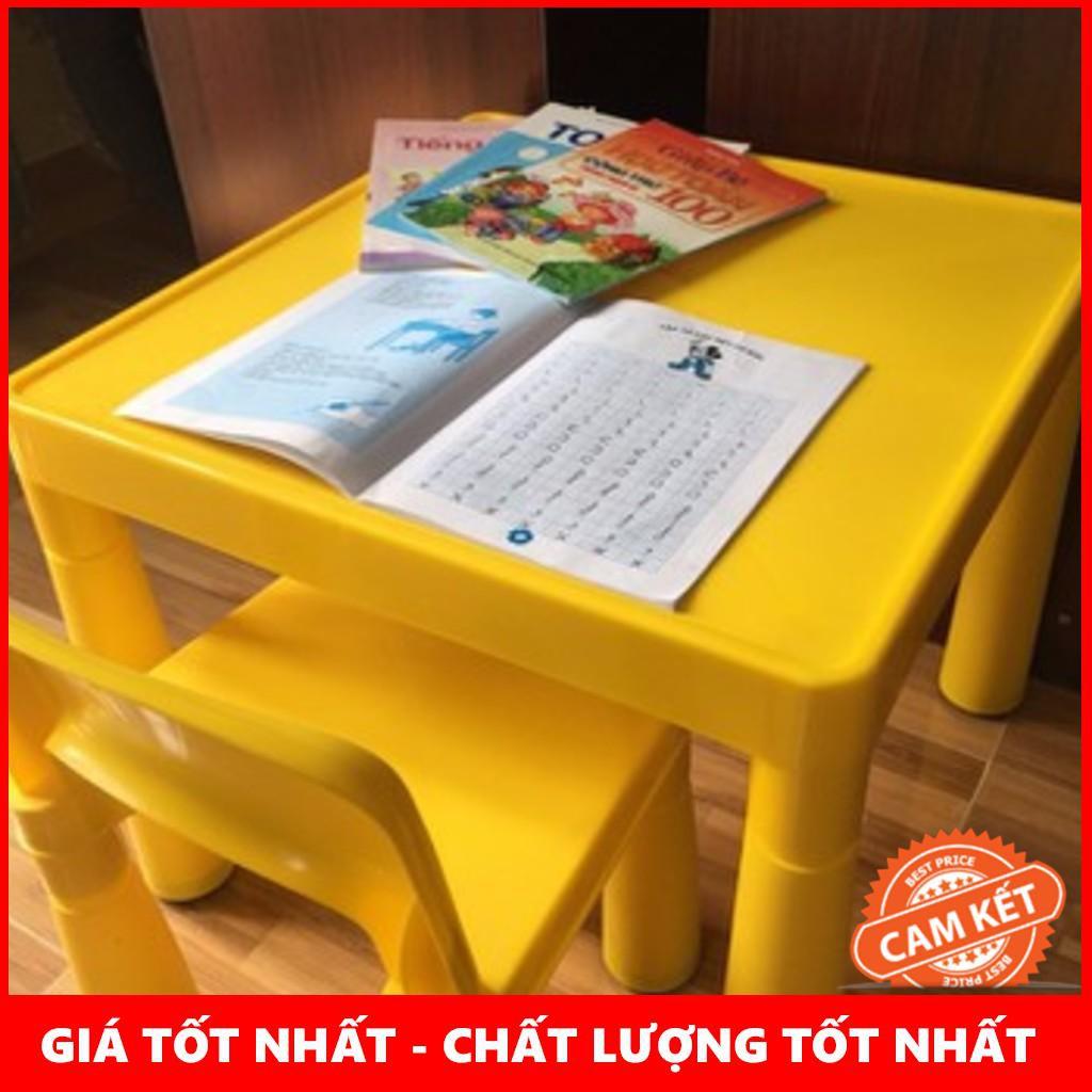 - BẮC TỪ LIÊM Bộ bàn ghế nhựa Song Long mẫu vuông Friso (1 bàn + 2 ghế) - 14145447 , 2174745843 , 322_2174745843 , 331200 , -BAC-TU-LIEM-Bo-ban-ghe-nhua-Song-Long-mau-vuong-Friso-1-ban-2-ghe-322_2174745843 , shopee.vn , - BẮC TỪ LIÊM Bộ bàn ghế nhựa Song Long mẫu vuông Friso (1 bàn + 2 ghế)