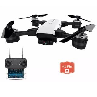 FLYCAM YH-19HW ( JD – 20 ) Thế Hệ Mới, Camera HD 2.0MP, Truyền Trực Tiếp Qua Điện Thoại (Tặng Thêm 1 Pin)