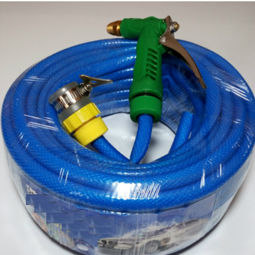 Bộ dây và vòi xịt tăng áp lực nước rửa xe oto, xe máy loại T5I78 - 9933868 , 907610879 , 322_907610879 , 290000 , Bo-day-va-voi-xit-tang-ap-luc-nuoc-rua-xe-oto-xe-may-loai-T5I78-322_907610879 , shopee.vn , Bộ dây và vòi xịt tăng áp lực nước rửa xe oto, xe máy loại T5I78