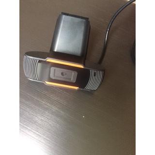 camera máy tính có dây cắm của tôi thumbnail