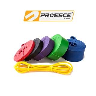 Dây kháng lực TINDO tập tay chân mông dây cao su Power mini Band đàn hồi phụ kiện tập gym đa năng thumbnail