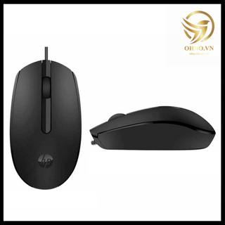 Chuột Máy Vi Tính Có Dây M10 Chuột Laptop Có Dây OHNO Việt Nam thumbnail
