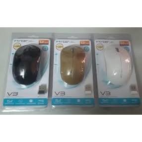Chuột không dây Forter V3 chất lượng cao