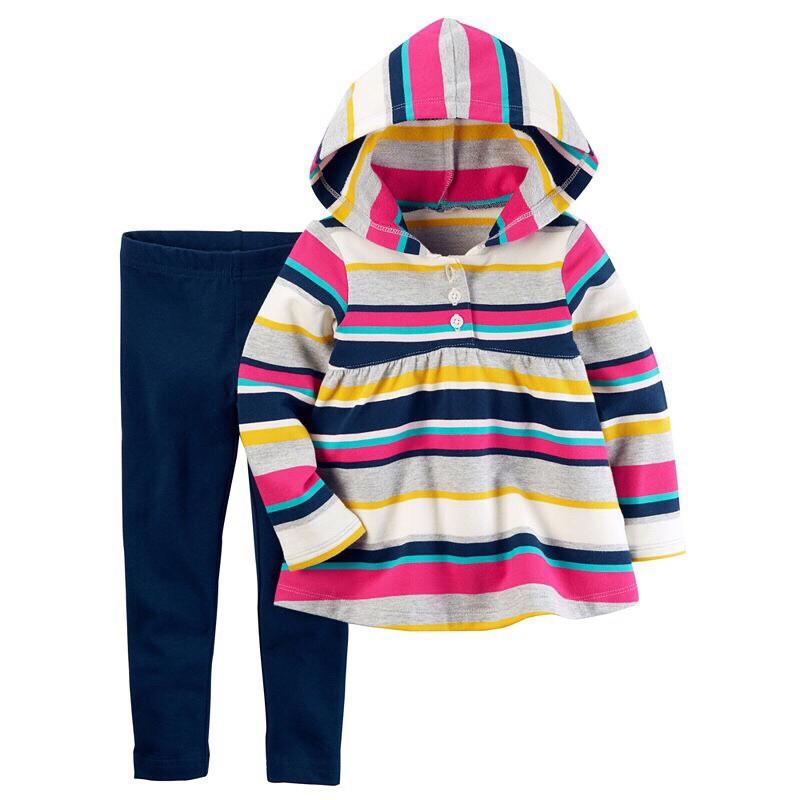 Set bộ áo và quần giành cho bé gái cực xinh - 2608445 , 1315215068 , 322_1315215068 , 105000 , Set-bo-ao-va-quan-gianh-cho-be-gai-cuc-xinh-322_1315215068 , shopee.vn , Set bộ áo và quần giành cho bé gái cực xinh