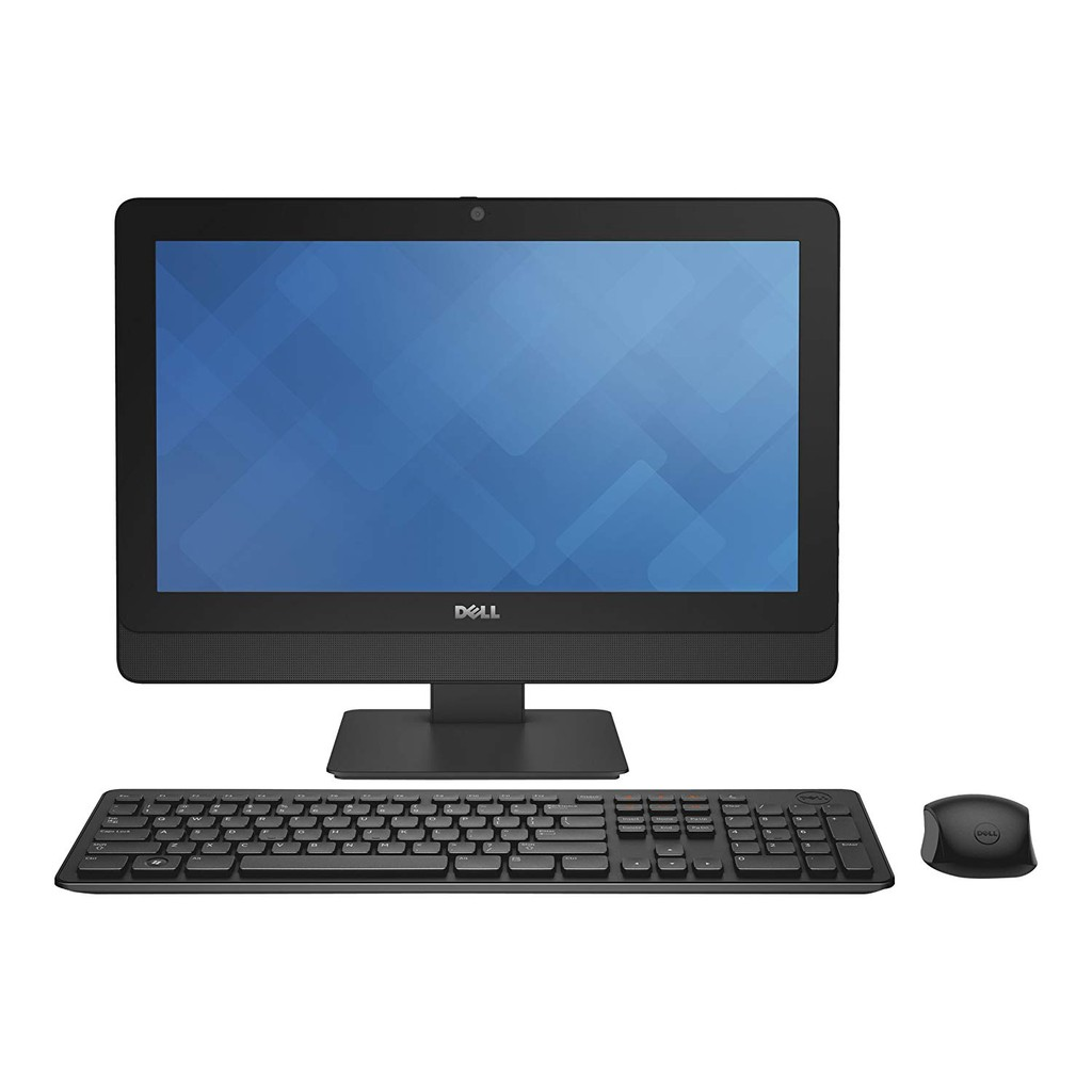 MÁY ALL IN ONE DELL 3030 Giá chỉ 6.400.000₫