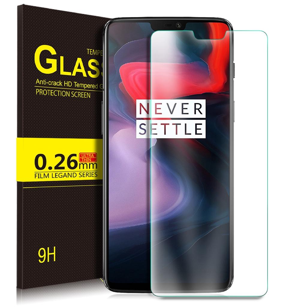 Oneplus 6 phim cường lực phiên bản toàn màn hình dán kính 9H HD chống cháy nổ trong suốt điện thoại di động phim 1 + 6 - 14511113 , 2781735814 , 322_2781735814 , 87733 , Oneplus-6-phim-cuong-luc-phien-ban-toan-man-hinh-dan-kinh-9H-HD-chong-chay-no-trong-suot-dien-thoai-di-dong-phim-1-6-322_2781735814 , shopee.vn , Oneplus 6 phim cường lực phiên bản toàn màn hình dán kí