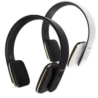 Tai Nghe Headphone Cao Cấp Bluetooth Hoco W9