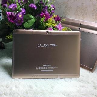 Siêu phẩm 2018 GAlAXY Tab T805s