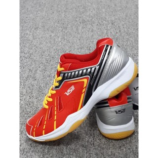 HOT [Siêu Sale] (Chính hãng) Giày bóng chuyền - Cầu lông VS Tốt Nhất . thumbnail