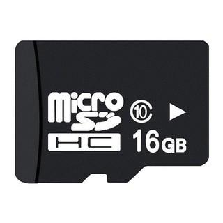 Thẻ Nhớ 16G 32G thumbnail