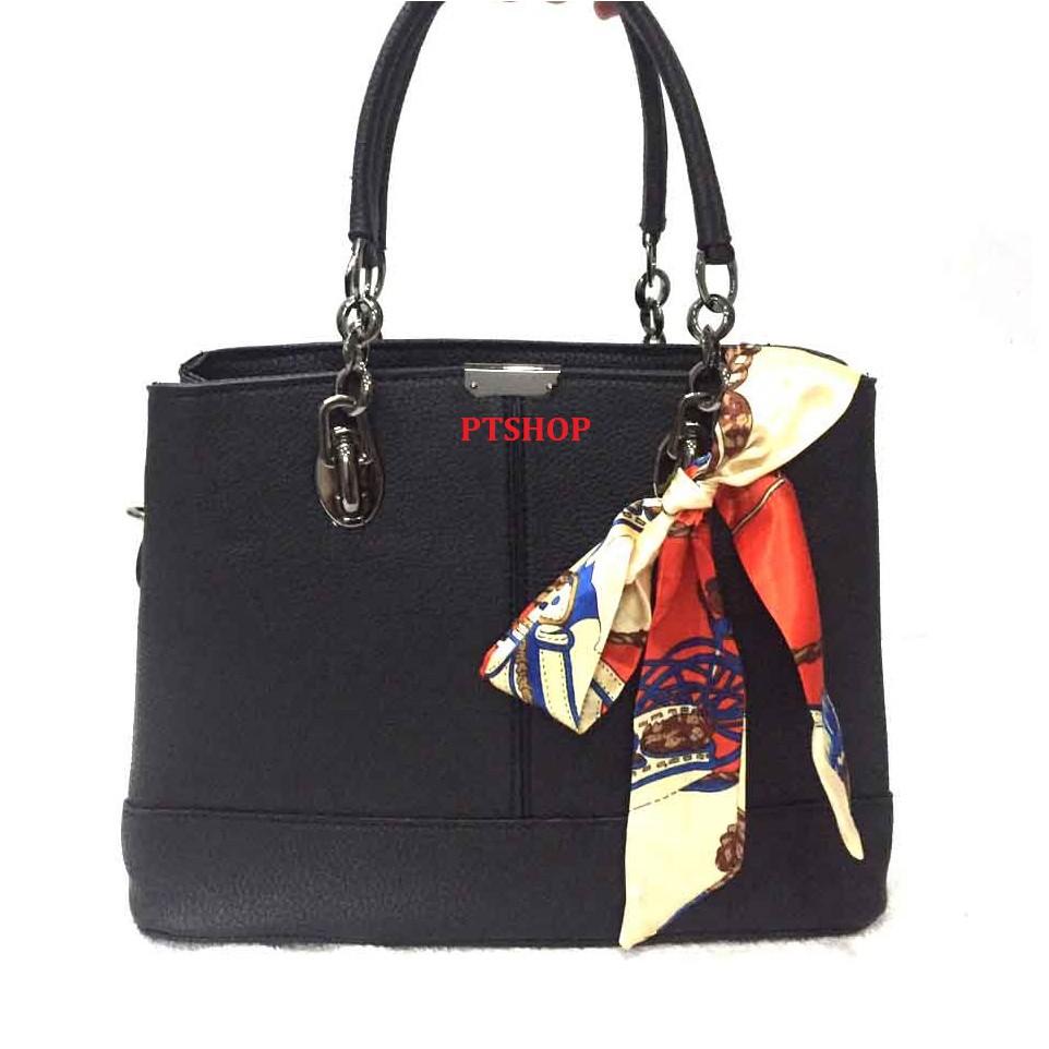 Túi xách nữ thời trang PT29 (nhiều màu) - 2869857 , 497682268 , 322_497682268 , 299000 , Tui-xach-nu-thoi-trang-PT29-nhieu-mau-322_497682268 , shopee.vn , Túi xách nữ thời trang PT29 (nhiều màu)