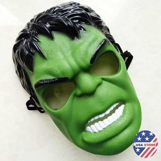 Mặt Nạ Hulk F6-(P18) _ms_J7 TQ(92)