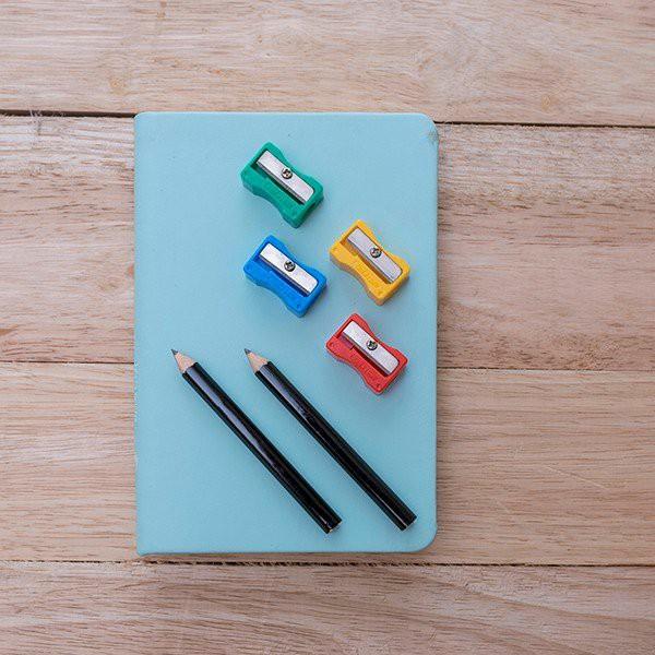 Chuốt bút chì S-01