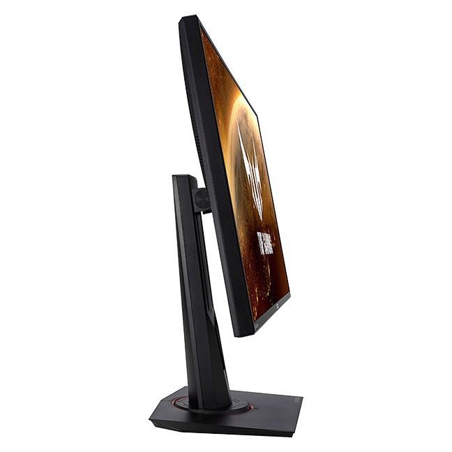 """Màn Hình ASUS TUF Gaming VG279QM 27"""" FHD IPS 280Hz G-SYNC 1ms HDR -Chính Hãng"""