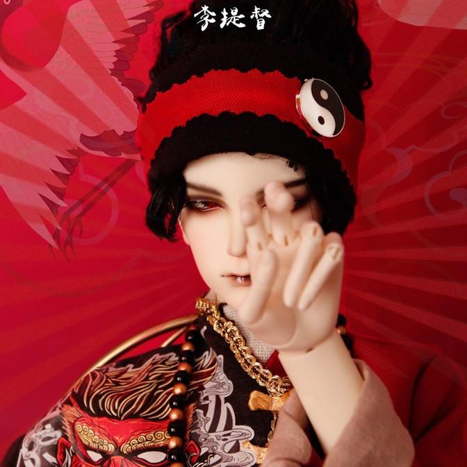 【GEM Of Doll】1/3bjd,Búp bê BJD Litidu,gemofdoll,Cửa hàng búp bê chính thức của BJD
