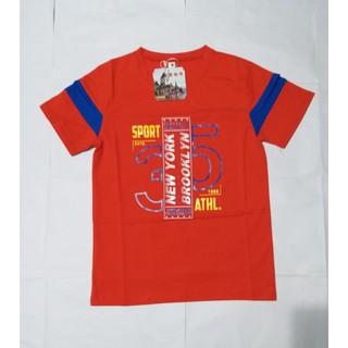 (Sale kịch sàn) Combo 2 áo phông nam quảng châu