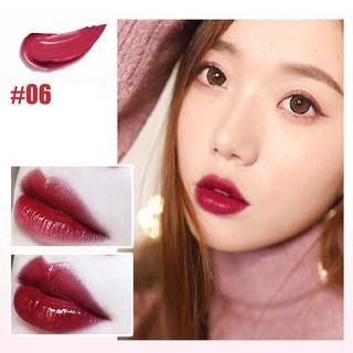 Sale 70% Son kem tint Joy Color Jlaya nhiều màu sắc thời trang, Giá gốc 43,000 đ - 53A51 thumbnail