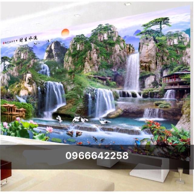 Combo 5 tranh thêu + đá - 2705831 , 630149628 , 322_630149628 , 1470000 , Combo-5-tranh-theu-da-322_630149628 , shopee.vn , Combo 5 tranh thêu + đá