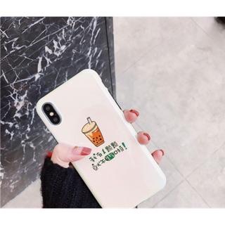 Ốp Iphone 8plus 😍