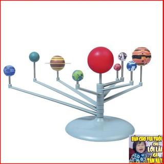 SIÊU TIẾT KIỆM] Game Planet Arinum Dải Ngân Hà