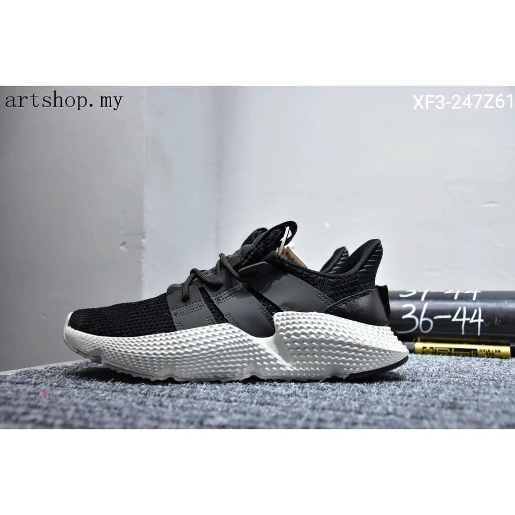 huge discount 59b59 59c4d Adidas Originals Prophere Climacool EQT 4 Men women Sneakers ...