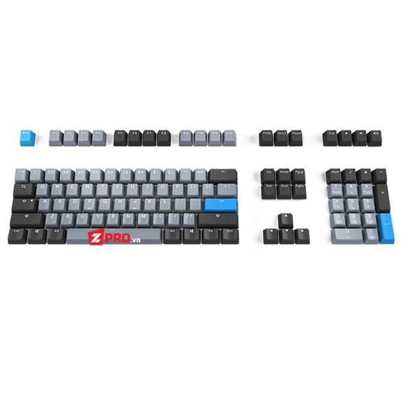 Bộ Keycap Akko Ducky Skyline 119 keys - 2784060 , 1202389915 , 322_1202389915 , 850000 , Bo-Keycap-Akko-Ducky-Skyline-119-keys-322_1202389915 , shopee.vn , Bộ Keycap Akko Ducky Skyline 119 keys
