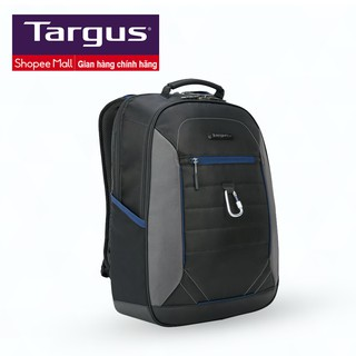 Balo Targus TSB924GL DrifterTour Multi-fit dành cho Laptop 15.6 inch Hàng Chính Hãng