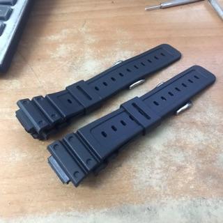 Dây đồng hồ thay thế G shock DW5600 DW6900 DW5900