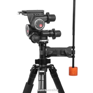 Stand Durable Photography Accessory Fixation Clip Bracket Umbrella Holder