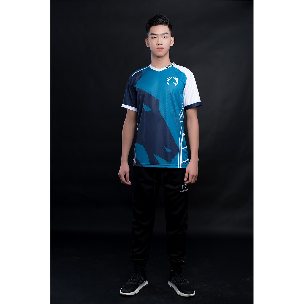 Quần jogger Team Liquid - N7 Gaming - 3213021 , 742049300 , 322_742049300 , 200000 , Quan-jogger-Team-Liquid-N7-Gaming-322_742049300 , shopee.vn , Quần jogger Team Liquid - N7 Gaming