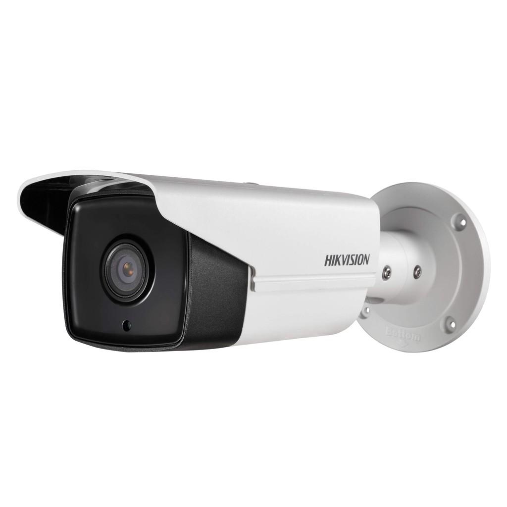 Camera HD-TVI trụ hồng ngoại 80m ngoài trời 1 MP HIKVISION DS-2CE16C0T-IT5 (Trắng) - 2585447 , 855544400 , 322_855544400 , 642000 , Camera-HD-TVI-tru-hong-ngoai-80m-ngoai-troi-1-MP-HIKVISION-DS-2CE16C0T-IT5-Trang-322_855544400 , shopee.vn , Camera HD-TVI trụ hồng ngoại 80m ngoài trời 1 MP HIKVISION DS-2CE16C0T-IT5 (Trắng)