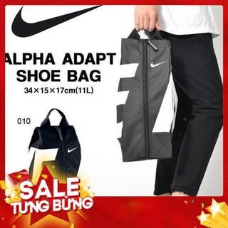 Túi đựng giày/quần áo thể thao – gym – Hàng nhập khẩu