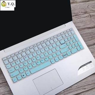 Miếng Dán Bảo Vệ Bàn Phím Chống Bụi Cho Lenovo / Lenovo Yangian V330-15Ikb 15.6 Inch