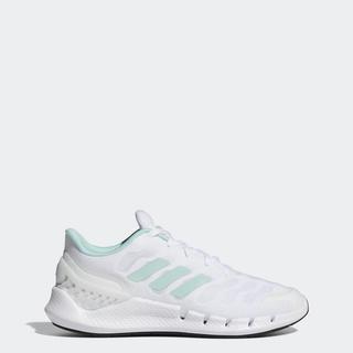 adidas RUNNING Giày Climacool Ventania Nữ Màu trắng FX7357 thumbnail