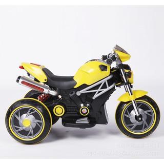 Xe máy điện 158 SP1326