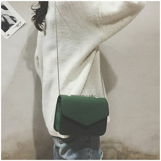 [ Bán Chạy ] Túi Bì Thư Mini TX09 thumbnail