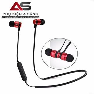 Tai Nghe quàng cổ S8 Sport Bluetooth [Bảo Hành 12 Tháng] thumbnail