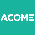 @ACOME_OFFICIAL_STORE