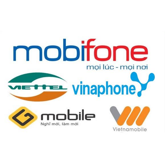 Card điện thoại đủ nhà mạng - 3320206 , 948414890 , 322_948414890 , 490000 , Card-dien-thoai-du-nha-mang-322_948414890 , shopee.vn , Card điện thoại đủ nhà mạng