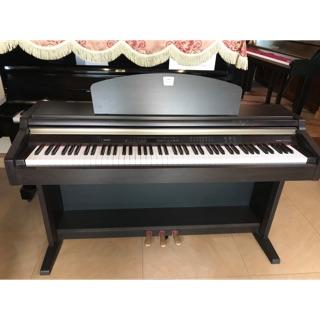 Đàn Piano Điện YAMAHA CLP-930