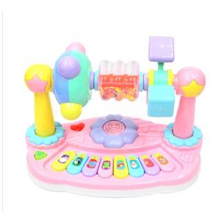 Đàn nhạc đồ chơi 3002