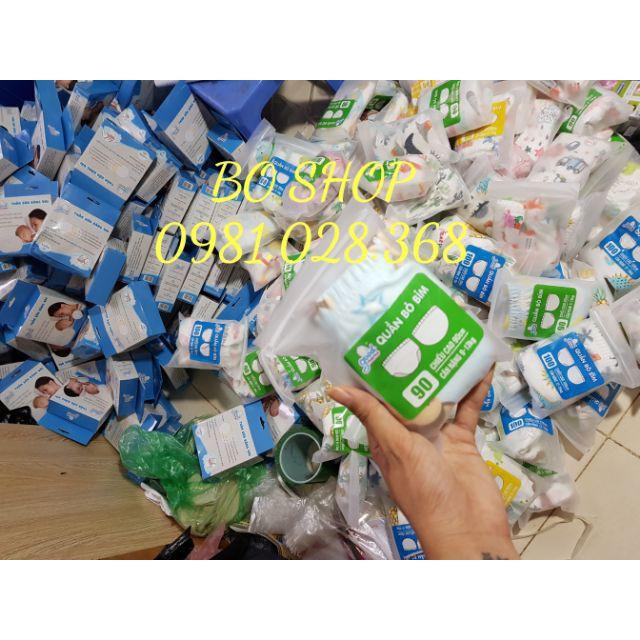 [BÃO GIẢM GIÁ] miếng lót thấm sữa cho mẹ - hộp 8 miếng   SẢN PHẨM HOT